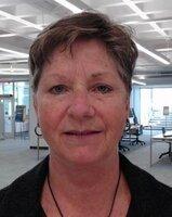 Beth Hoeltke