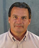 Gerard Uhls
