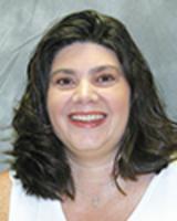 Kathy Kristof-Chapman