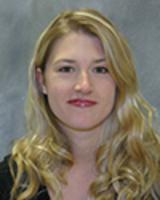 Rebecca Meinhardt