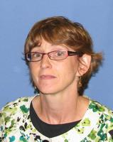 Stephanie Walbran