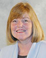 Sandra Frey